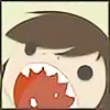 miss-shelby's avatar