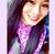 Miss-Shimmer's avatar