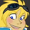 Miss-Shirahime's avatar