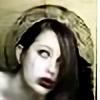 miss-sic's avatar
