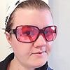 Miss-Starya's avatar