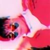 miss-strangelove's avatar