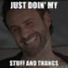 miss-stuffandthangs's avatar