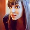 miss-sunshine-dee's avatar
