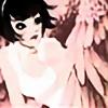 Miss-Susu's avatar