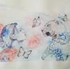 Miss-Tash's avatar