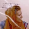 Miss-Tmatem's avatar