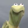 Miss-Trollingg's avatar
