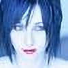Miss-Tschirhart's avatar
