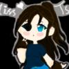 Miss-Tsunami's avatar