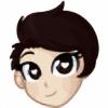 Miss-Twila's avatar