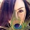 Miss-Twist's avatar