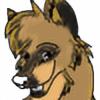 Miss-tyssen's avatar