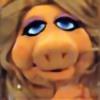 Miss-Understood108's avatar