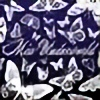 Miss-Underworld's avatar