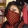 Miss-vampire's avatar