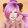 Miss-Vyris's avatar