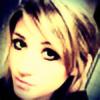 miss-webdesign's avatar