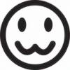 Miss-Whisper's avatar