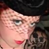 Miss-Whizz's avatar