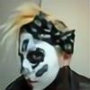 Miss-Wicked's avatar