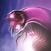 Miss-Wings's avatar