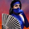 Miss-WuShi's avatar
