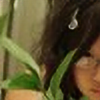 Miss-Xprimnt's avatar