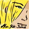 Miss-Yuki-James's avatar
