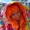 miss-yukihara's avatar
