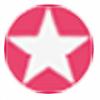 MiSS-YuN's avatar