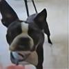 Miss-Zailena's avatar
