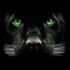 Miss-Zenith's avatar