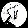 Miss-Zombiex's avatar