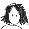 Miss-Zut's avatar