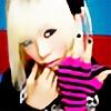 miss1visual3kei's avatar