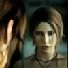 MissA928's avatar
