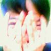 missaassiimii's avatar