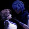 MissAbb's avatar