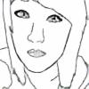 MissAbbiKenway's avatar