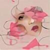missachmadi's avatar
