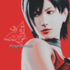 MissAdaWong's avatar