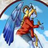 missadric2's avatar