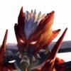 missael111796's avatar