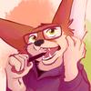 MissAeriel's avatar