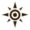 MissAerosmith1976's avatar