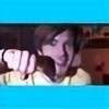 missaffron's avatar