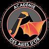 missaiane's avatar