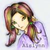 MissAislynn's avatar
