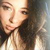 Missaissa's avatar